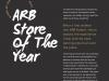 15205 ARB Staff Newsletter_v3_Page_05.png