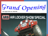 Grand Opening Special - ARB Airlocker