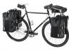 Thule Pack n Pedal