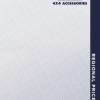 ARB Regional Product List 2014