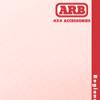 ARB Regional Price List September 2013