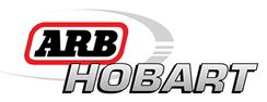 ARB Hobart