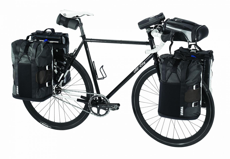 BikeFullyEquipped_Wallet