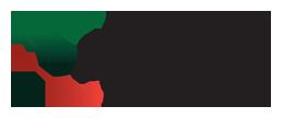 Hockey Tasmania logo
