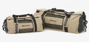 ARBCargoGearBagBoth_310x147