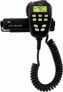 GME radio