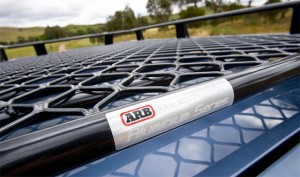 arb-aluminum-roof-rack-side