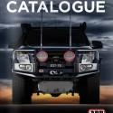 ARB Catalogue 2015