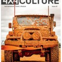ARB 4×4 Action Issue 47