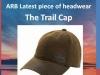 ARB Trail Cap