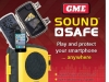 GME Sound Safe