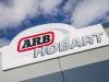 ARBHobart1213_076