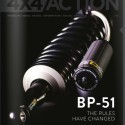 ARB 4×4 Action Issue 42