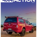 ARB 4×4 Action Issue 44