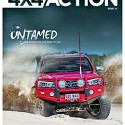 ARB 4×4 Action Issue 45